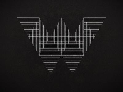 Adam Wentworth | Dribbble
