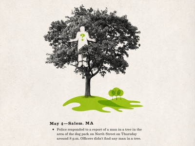 May 4—Salem, MA