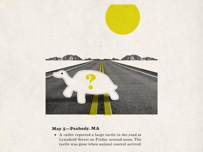 May 5—Peabody, MA