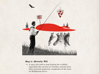 May 2—Beverly, MA