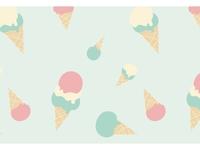 MOODs pattern
