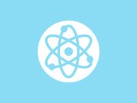 Subatomics Concept