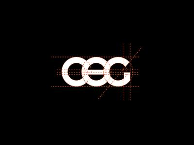 CEG | Logotype