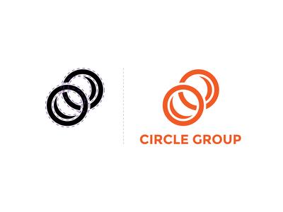 Circle Group | Logo