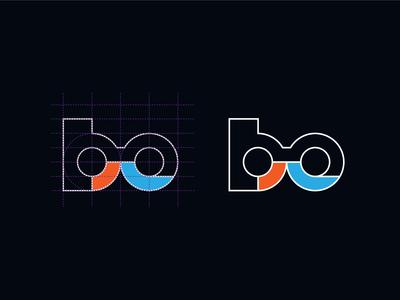 Boward Systems | Logo Mark