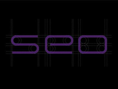 SEO | Logotype