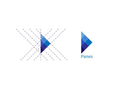 Panes | Logo