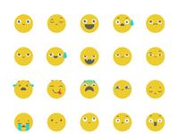 Genially emojis