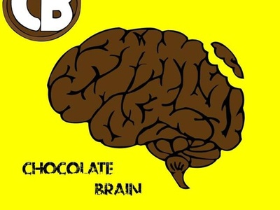 Chocolate brain 2015