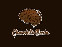 Chocolate Brain 2019