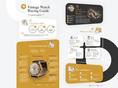 Goldammer branding design iconography illustration corporate infographics infographic design