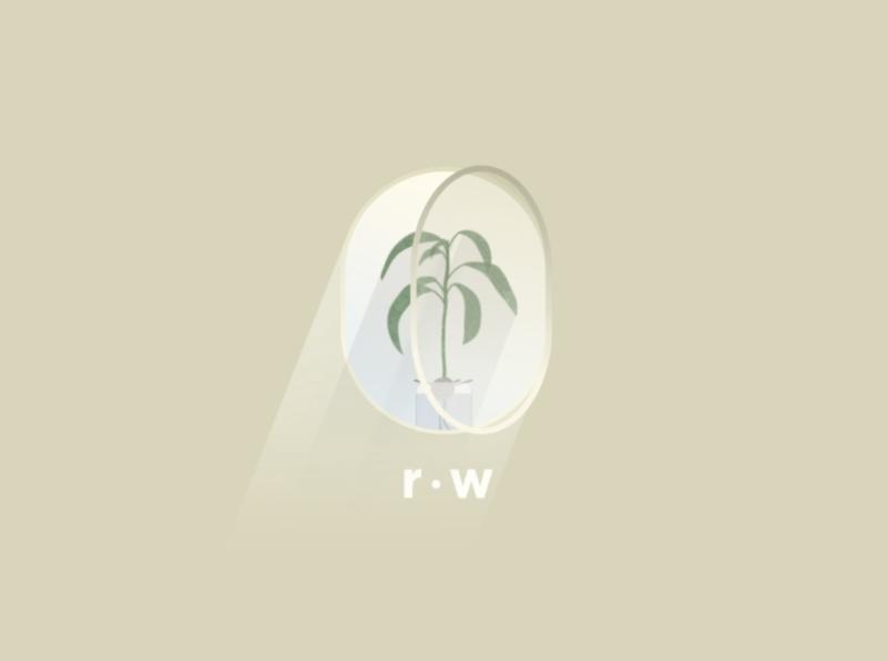 r • walter | avocado