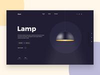 Product Landing Page Exploration