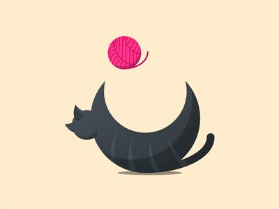 Cat-ch