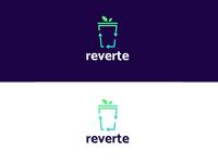 Reverte