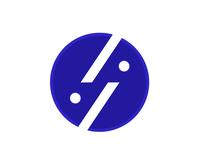 Dirpro Logo
