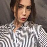 Katarina Slepnyova