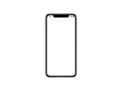 Visitk ios app redesign
