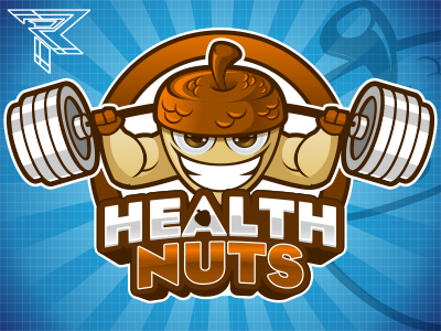 Health nuts
