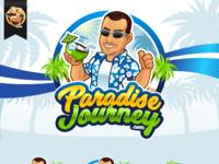 Journey paradise