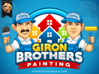 Giron Brothers