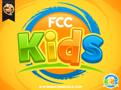 FCC Kids