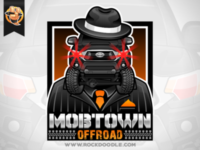 Mobtown Offroad