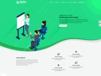 Webdesigningcourse