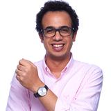 Ahmed Kamal Diab