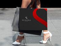 Scalina Concept Design