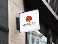 Maddad Concept Design