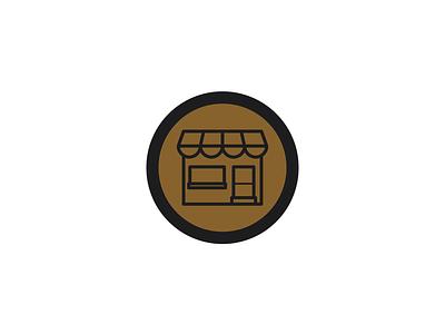 Icons stories instagram drawing draw icon illustrate illustration identity brand badge design graphic design logo