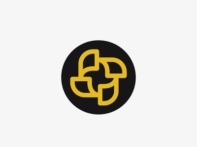 Logomark symbol logo mark drawing draw icon illustrate illustration identity brand badge design graphic design logo