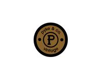 Pyke & co. logo