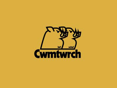 Cwmtwrch