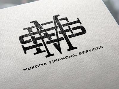 MFS Monogram Logo