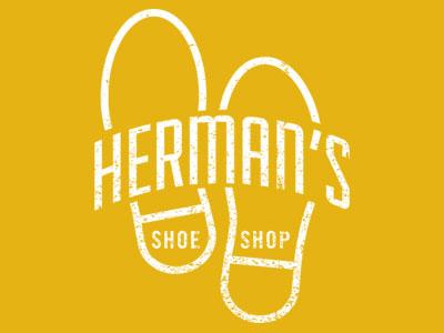 Herman shoe haiti