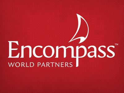 Encompass Reversed logo reversed logo