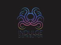 Indulge Distribution