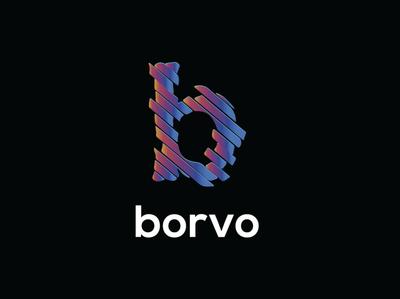 Borvo