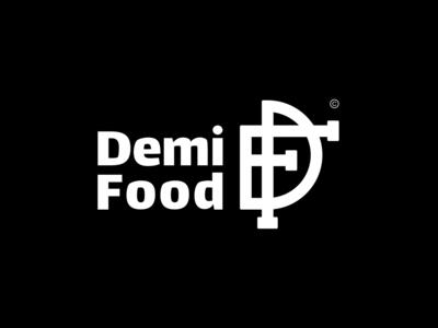 Demi Food