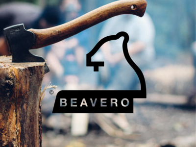 Beavero