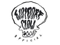 Waldorf Claw Logo