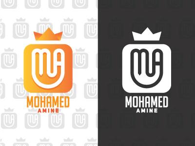 My Brand New Logo illustrator typography logo design branding design brand brandidentity branding