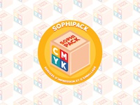 SOPHIPACK   CONCEPT 1