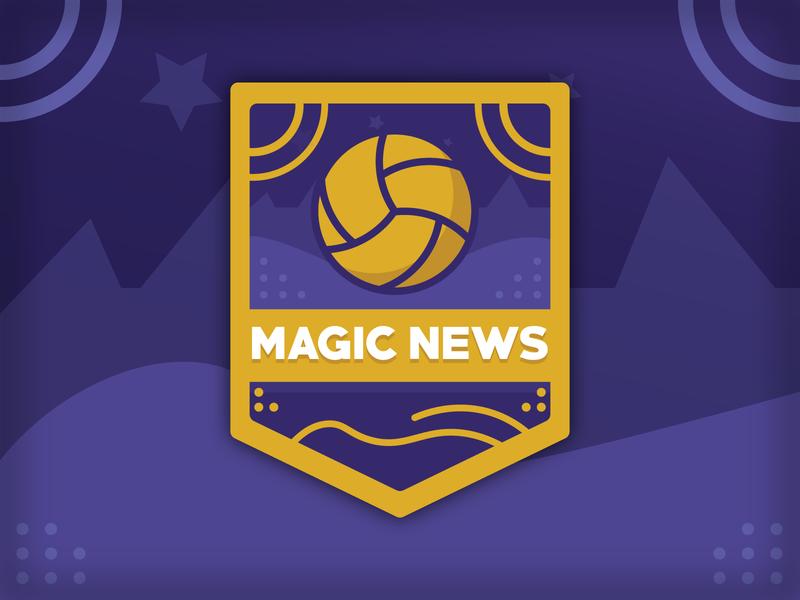 MN FOOTBALL TEAM illustration illustrator football club soccer badge rooster soccer world cup logo branding design branding brandidentity brand football