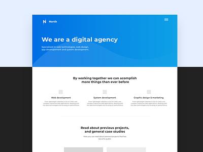 Website Wireframe wirframe web website web design