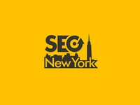 Seo Newyork Logo
