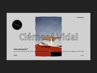 whereispipetka — Clément Vidal