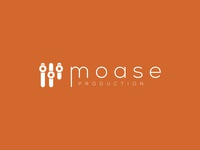 Moase Production